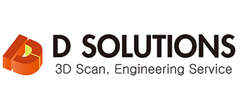 D Solutions